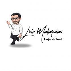 Loja Luiz Malaquias
