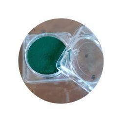 Corante Fosco Verde Abacate