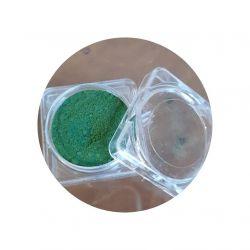 Corante Fosco Verde Oliva