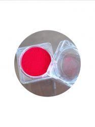 Corante Fosco Rosa Chiclete